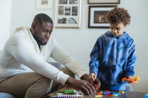 Should A Child With ADHD Be Homeschooled?