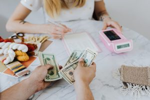 Read more about the article Homeschooling On A Budget